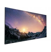 BENQ Super Narrow Bezel Display 55 Inch [PL552]